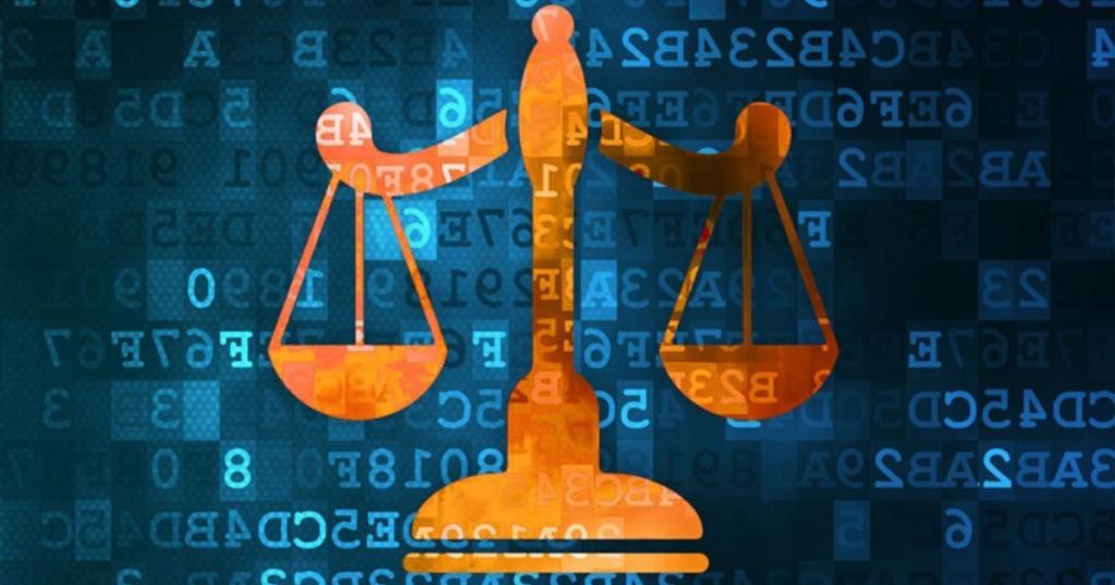 Blockchain Criptovalute e Diritto 2