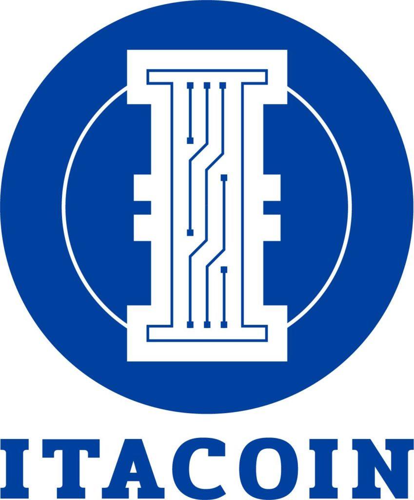 Itacoin
