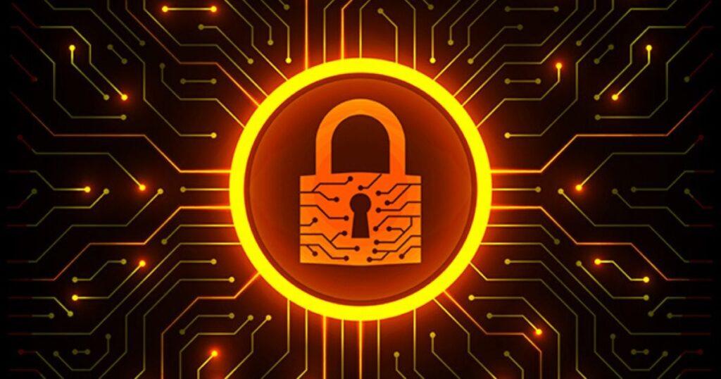 Cyber crime come difendersi