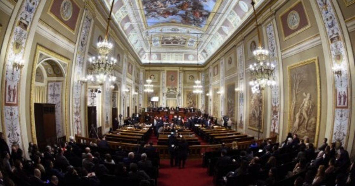 Sicilia fondi Irfis
