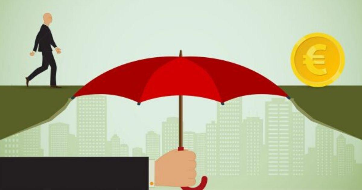 INDENNITA' COVID – Requisiti e modalità di accesso per professionisti