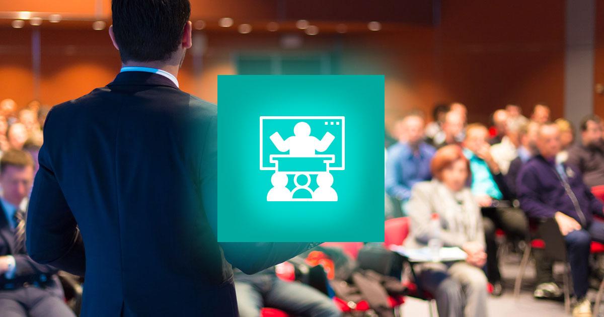 Informazione e formazione