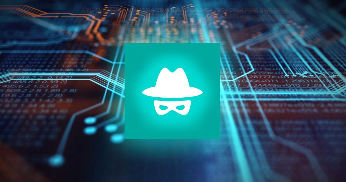 Investigation & cybercrime