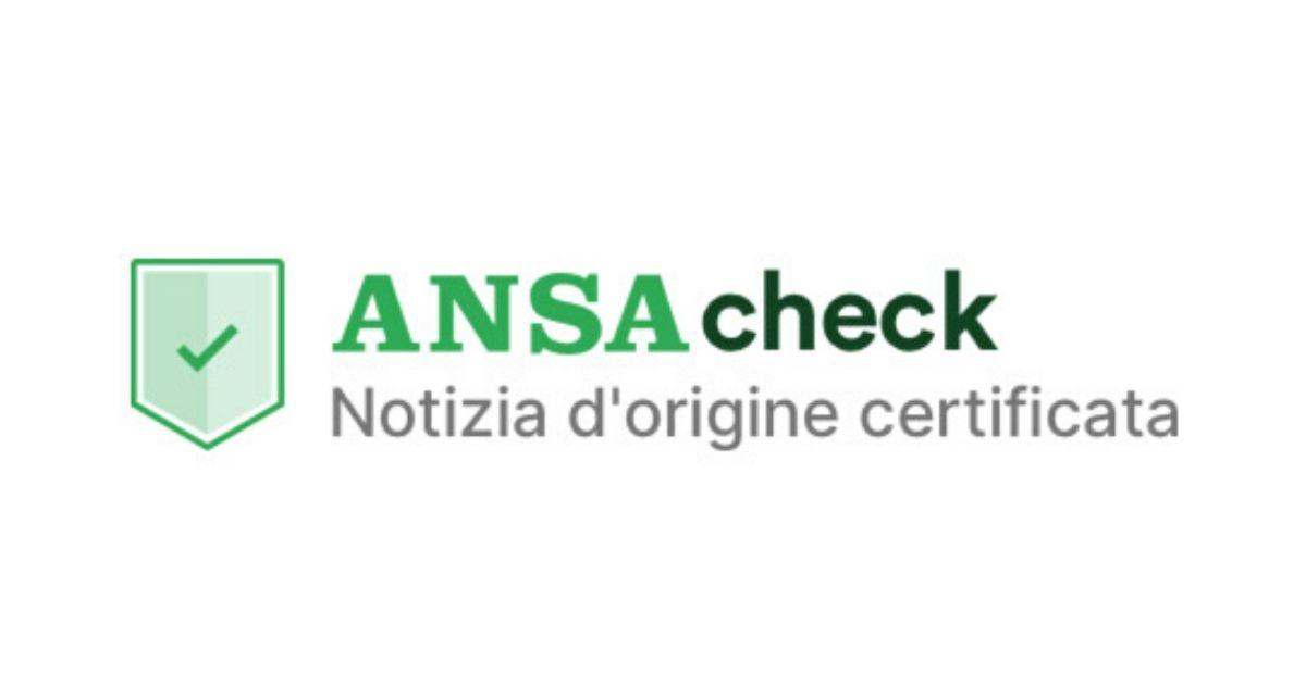 ANSA Ceck