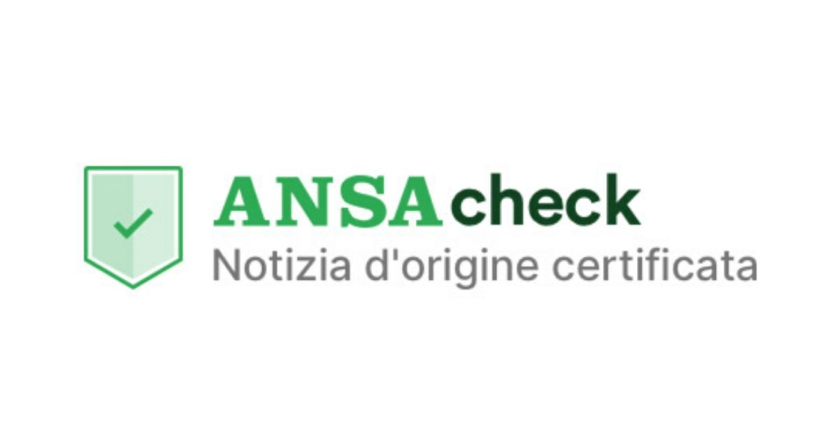 ANS(I)A DA BLOCKCHAIN – Fact checking di ANSA Ceck
