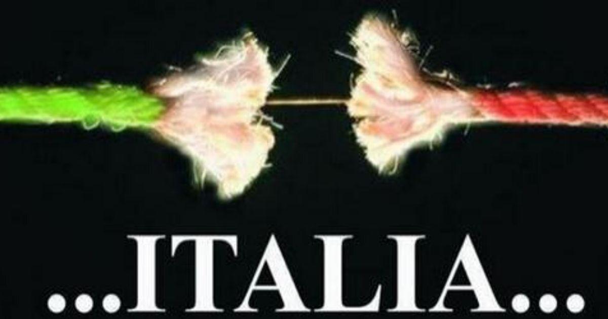 INPS E ALTRI DISASTRI ITALIANI – Emergenze (evitabili) nell'emergenza