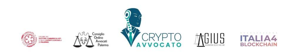Blockchain Criptovalute e Diritto
