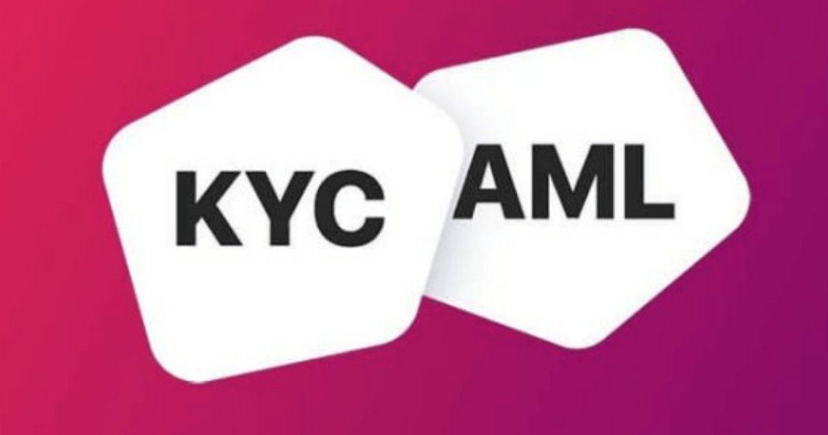 KYC ed AML