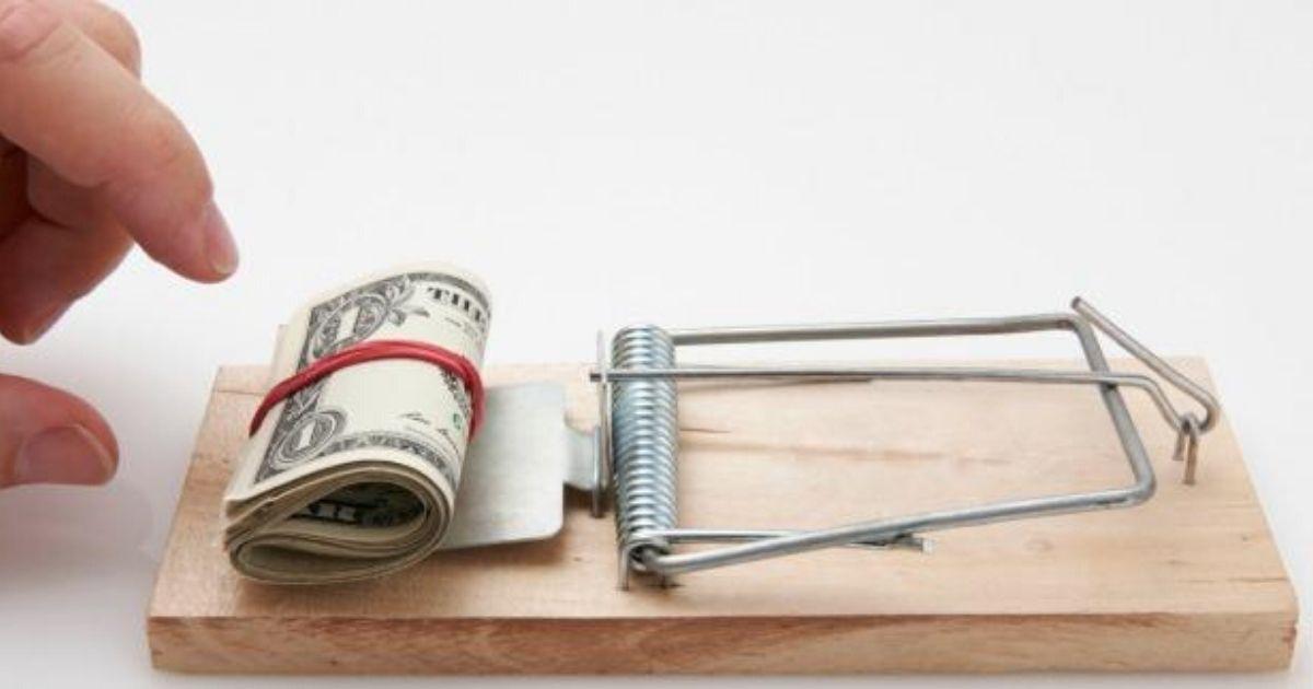 CONTANTI – Ulteriori limiti alle transazioni