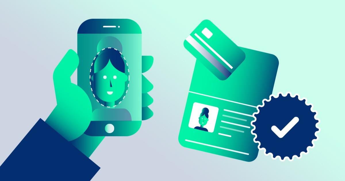 KYC – Documento di identità scompare dalla normativa AML