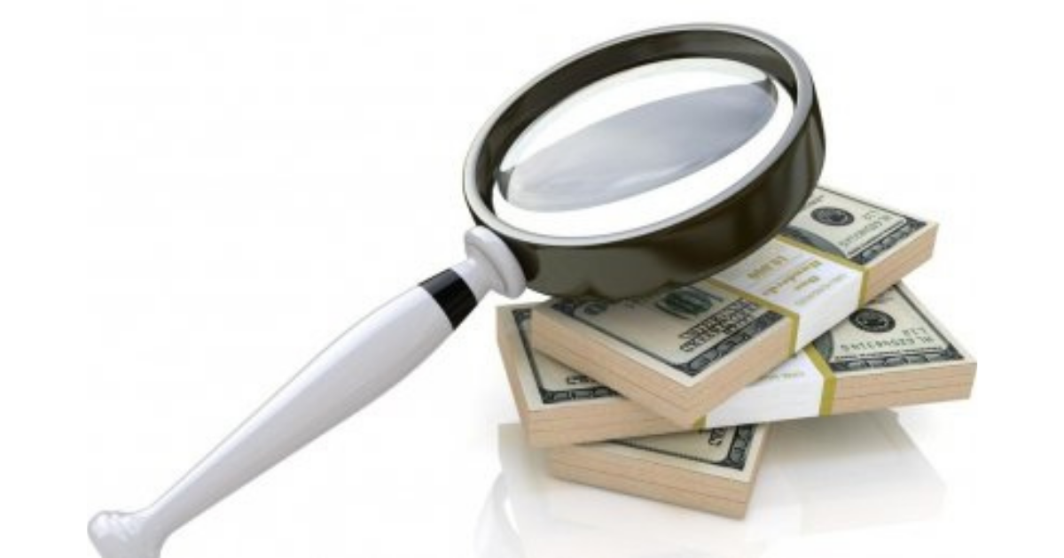 UIF – Sorveglianza pressoché totale sui movimenti finanziari
