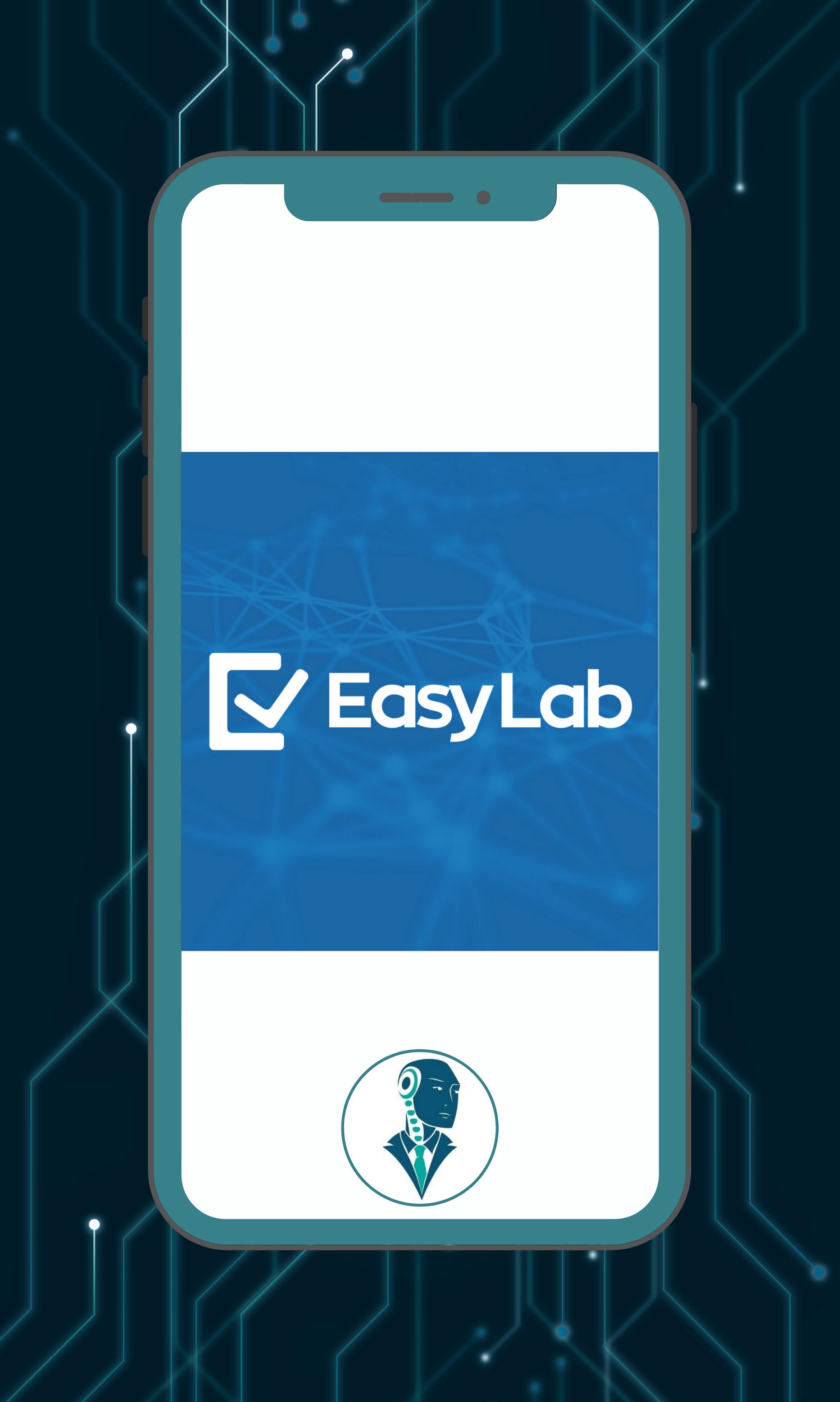Easy Lab Srl