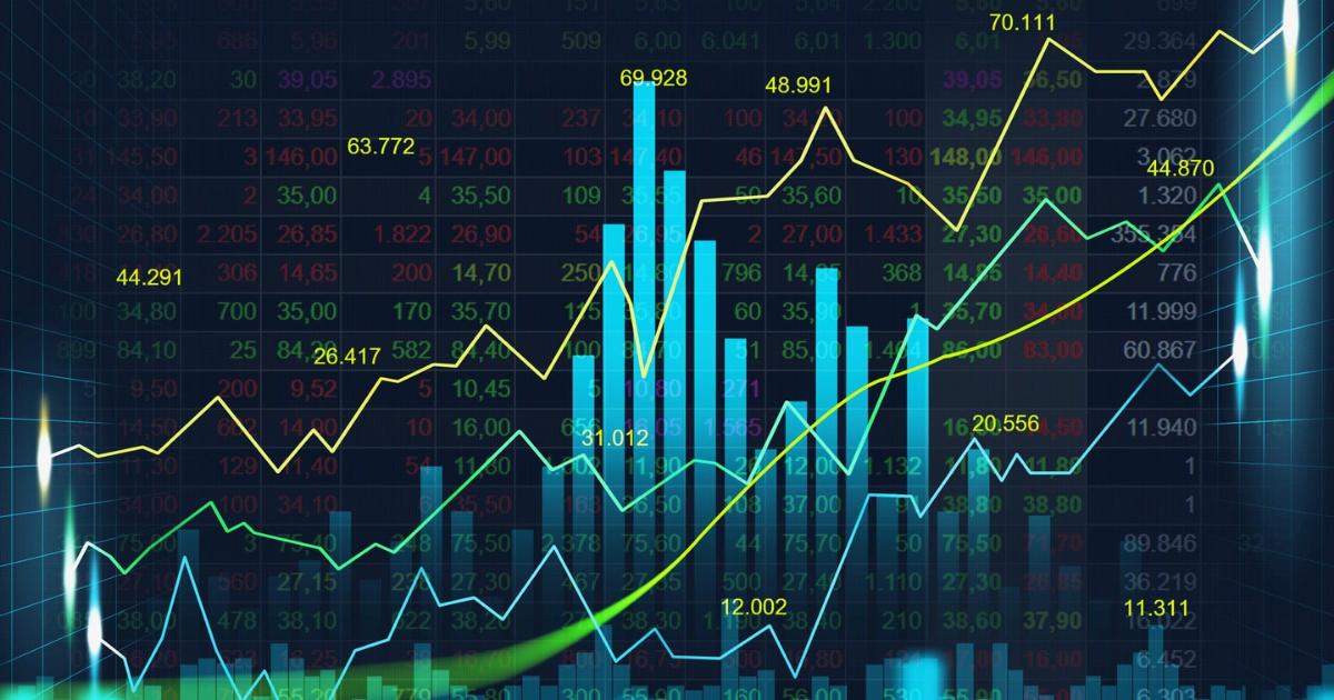 Mercato secondario crypto startup
