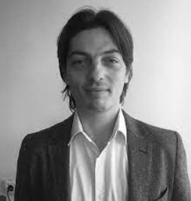 ARBISTAR - Diego Felipe Fernandez